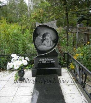 Изготовление надгробные памятники у ребенка надгробные памятники фото и цена челябинск