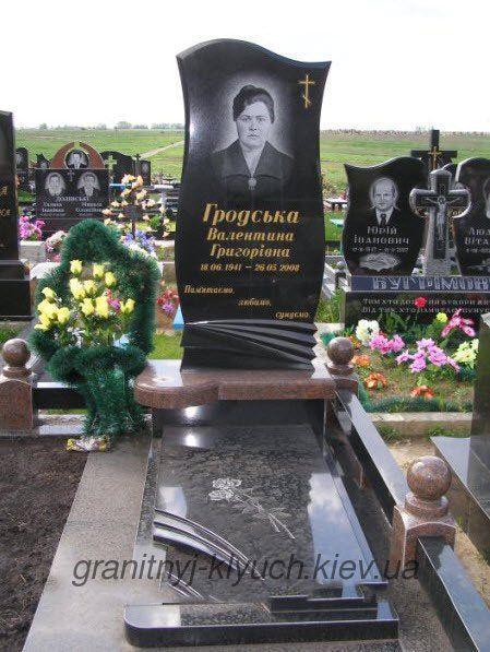 Памятники из гранита отзывы о врачах где заказать памятник в спб