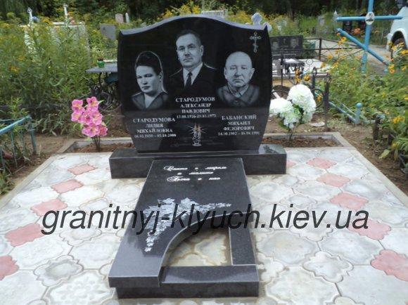 Памятники на двоих на могилу фото и цены Мраморные розы Шоссе Энтузиастов