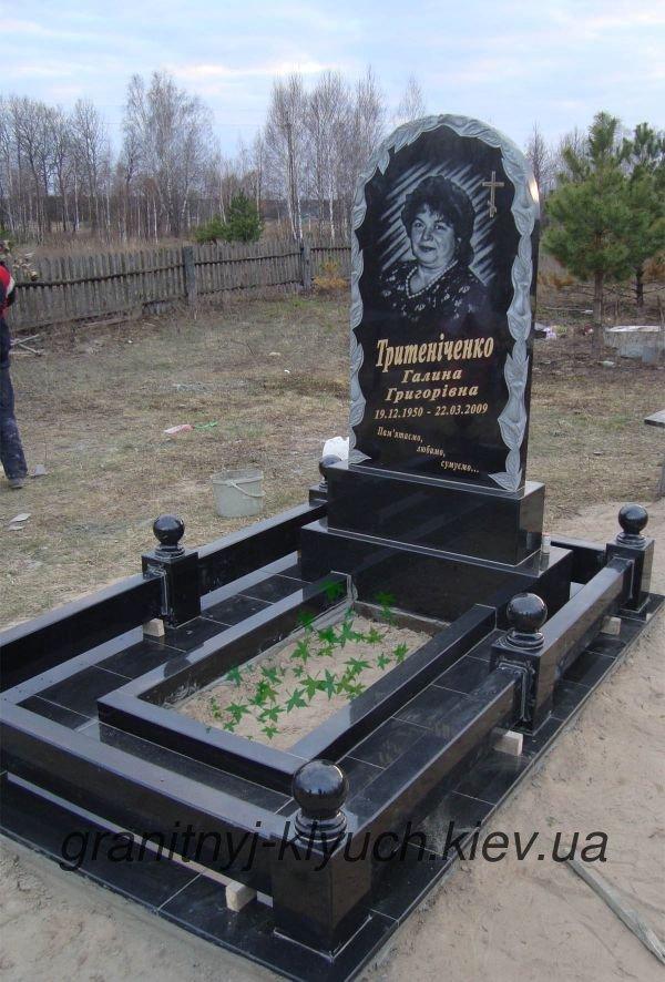 Памятники надгробные гранит фото памятников памятники из гранита в самаре оренбурге