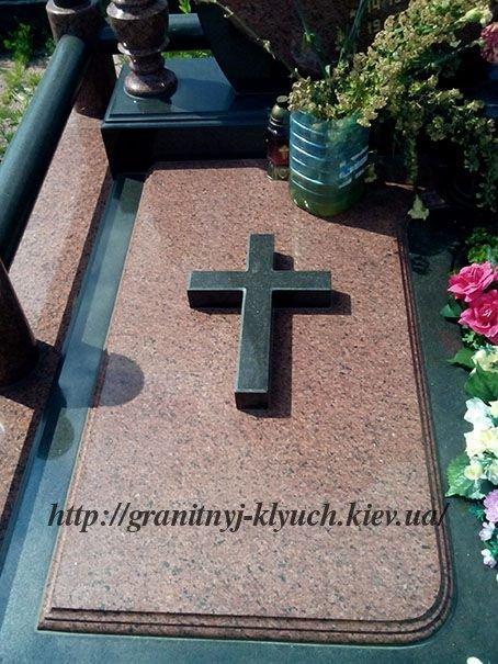 Виды надгробные памятники из гранита фото цвета гранитные для памятники челябинск