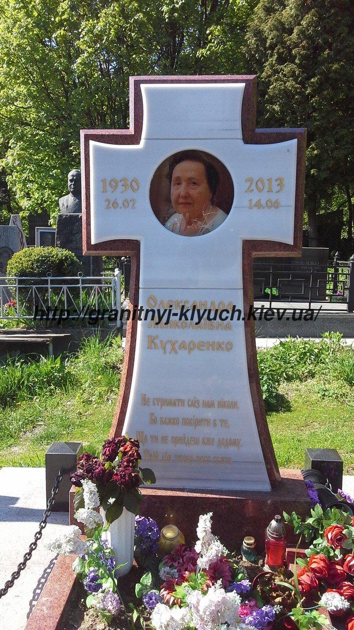 Гранитные памятники фото цены у человека кладбище гранитные мастерские Жуковский
