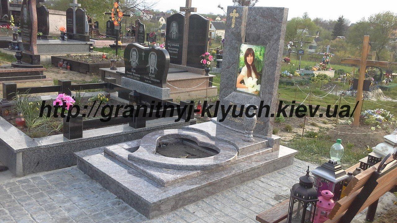 Надгробные элитные памятники из гранита и мрамора фото татарские эпитафии татарские надписи на памятниках